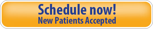 Schedule Appointment Now! New Patients Accepted