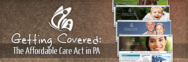 Affordable Care Act in PA